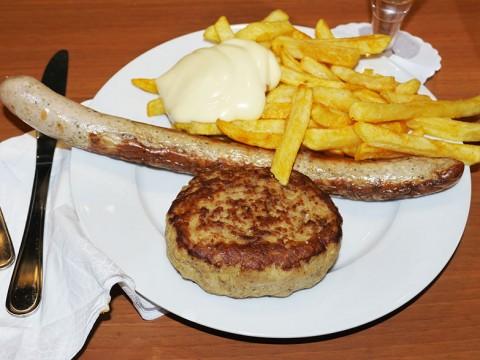 ドイツ・ハンブルグに行ったら絶対に食べるべき3種のグルメ