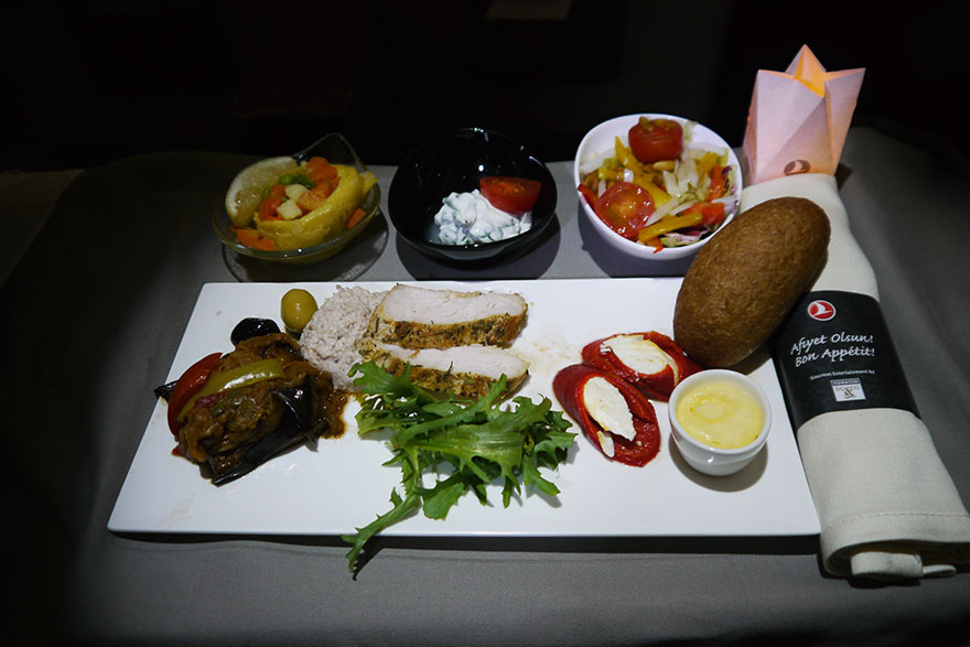 turkish-airlines-comfort-class1
