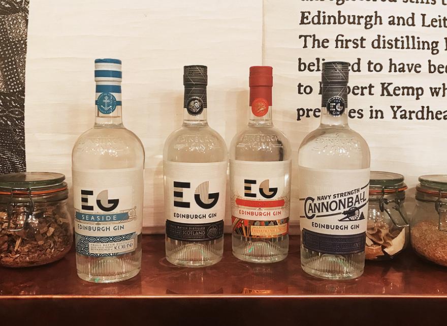 02_bottles