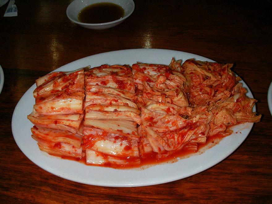 north-korean-restaurant-cambodia5