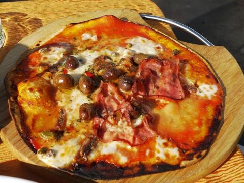 イタリアのイタリア料理店は高額であればあるほど「マズイ率」が高まる