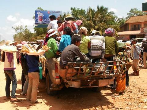ベトナムが賭博を合法化 / ギャンブル収入を国外に流さないため