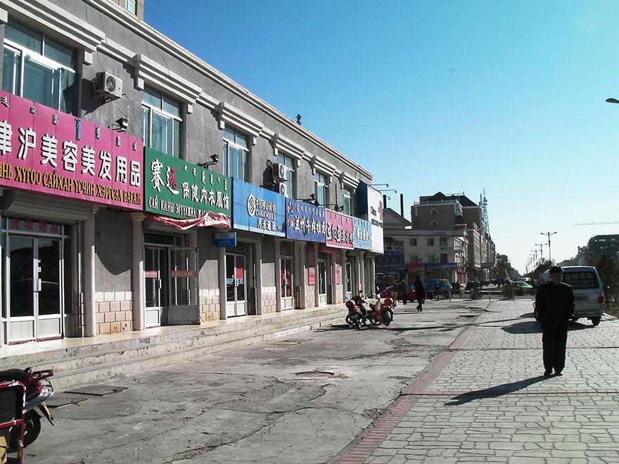erenhot-china-mongolia10