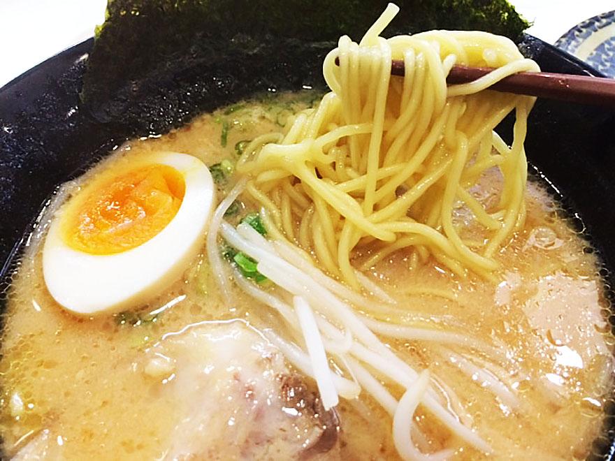 hamazushi1