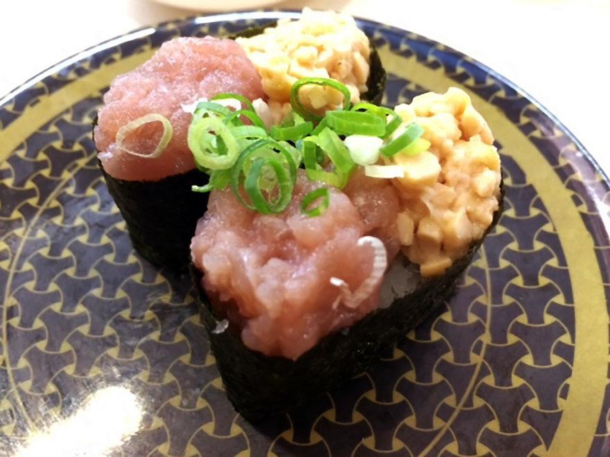 hamazushi2