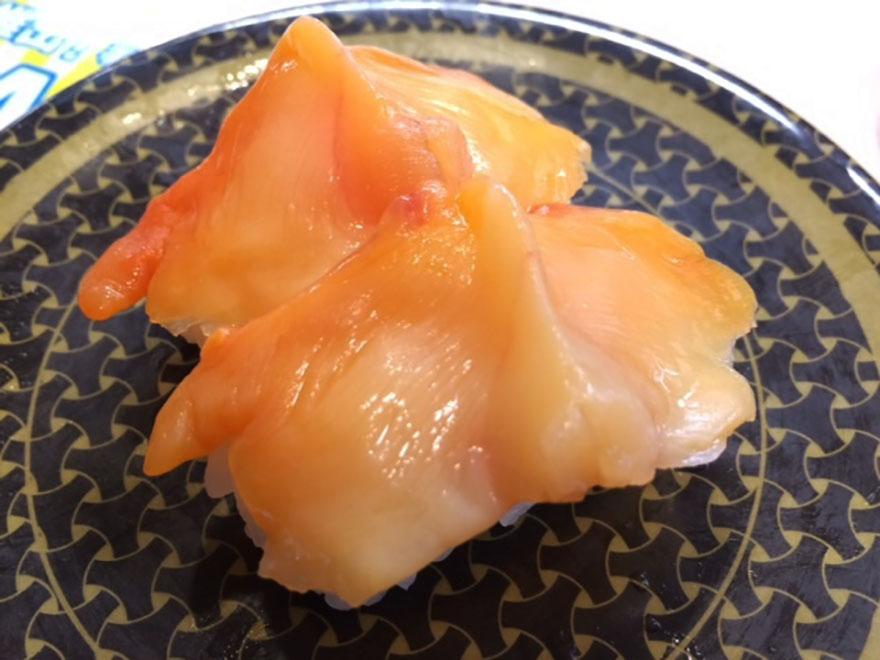hamazushi3