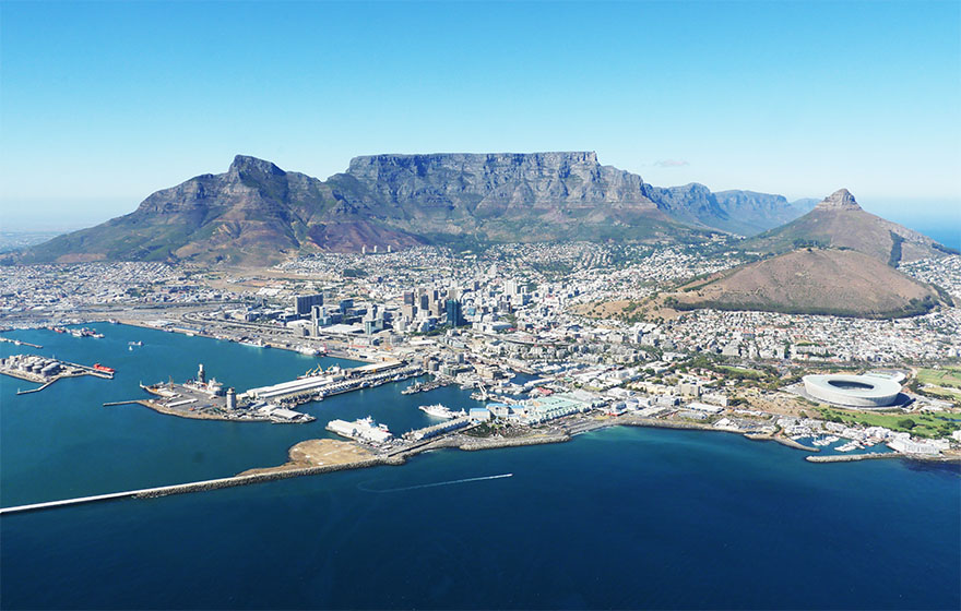 south-africa-cape-town-helicopter10