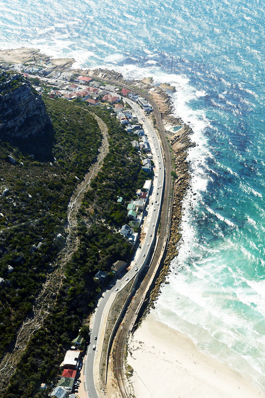 south-africa-cape-town-helicopter19