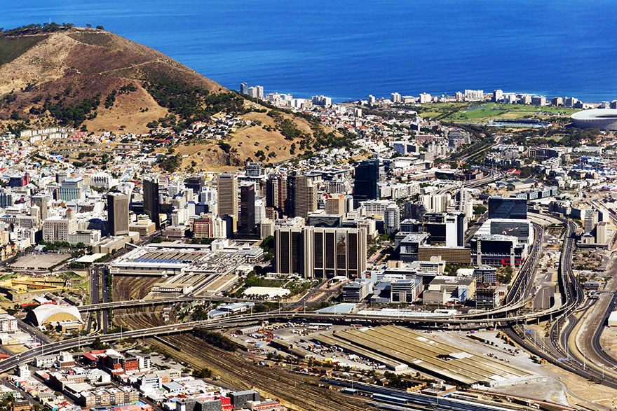south-africa-cape-town-helicopter20