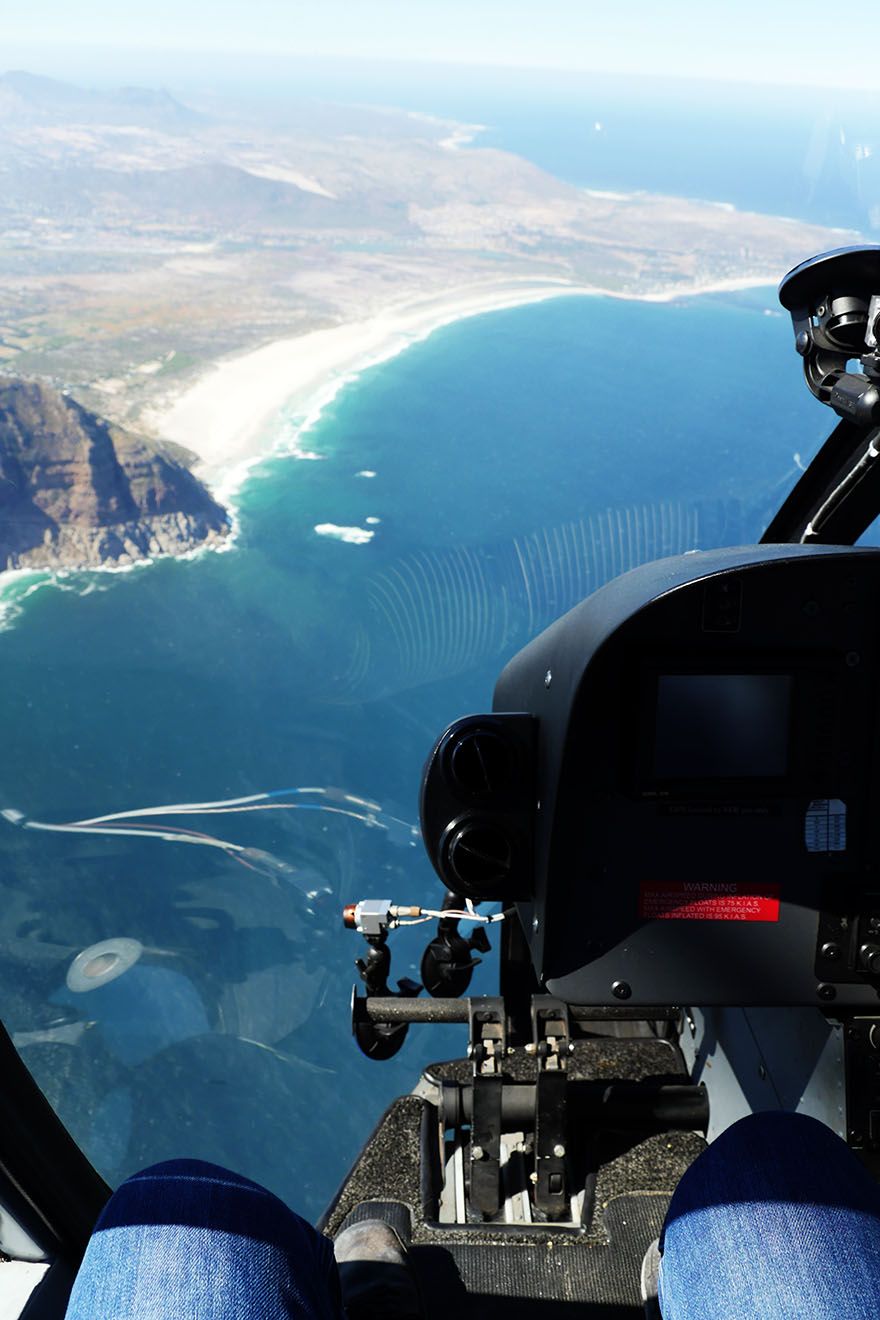 south-africa-cape-town-helicopter21