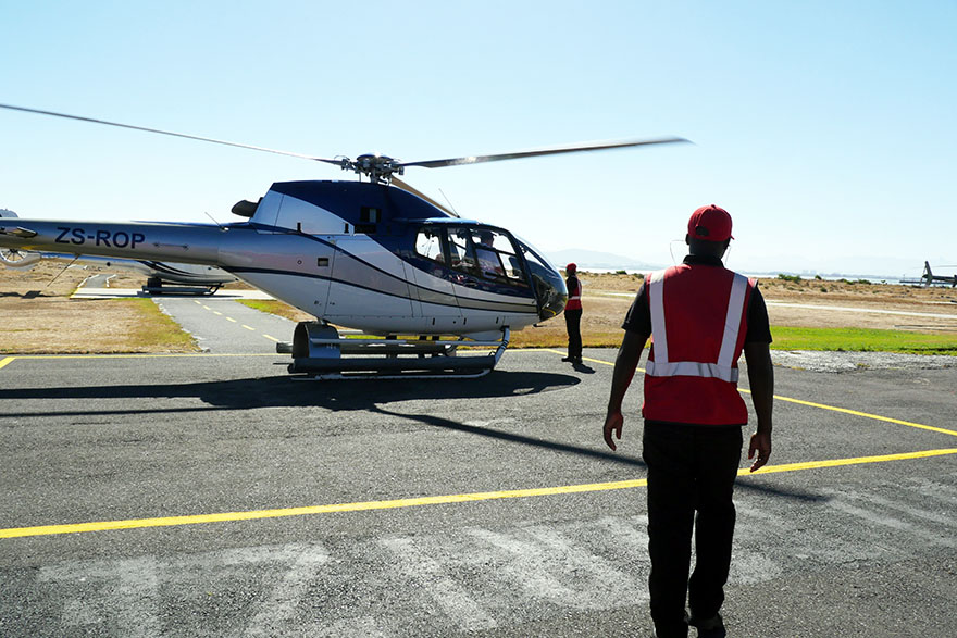 south-africa-cape-town-helicopter6