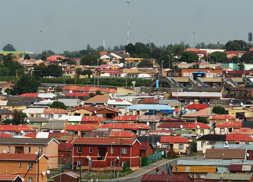 south-africa-johannesburg-soweto1