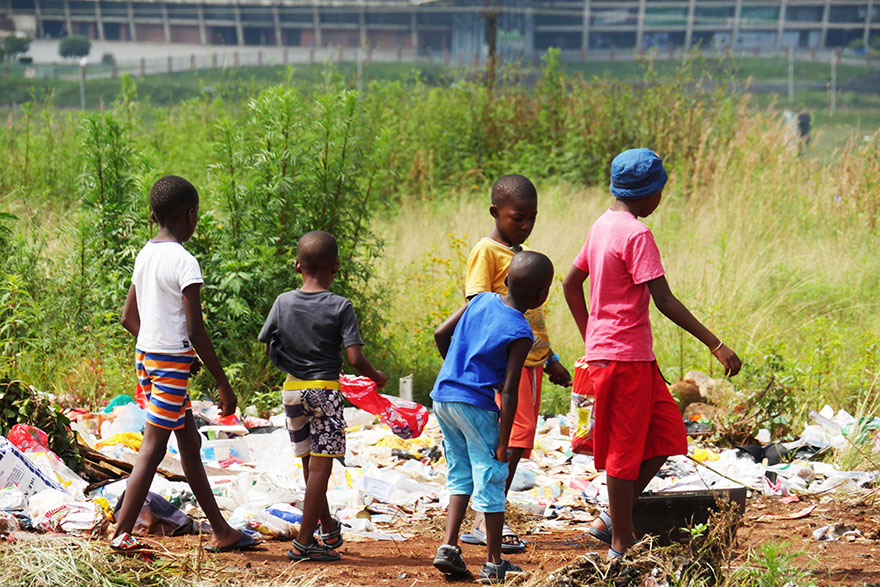 south-africa-johannesburg-soweto11