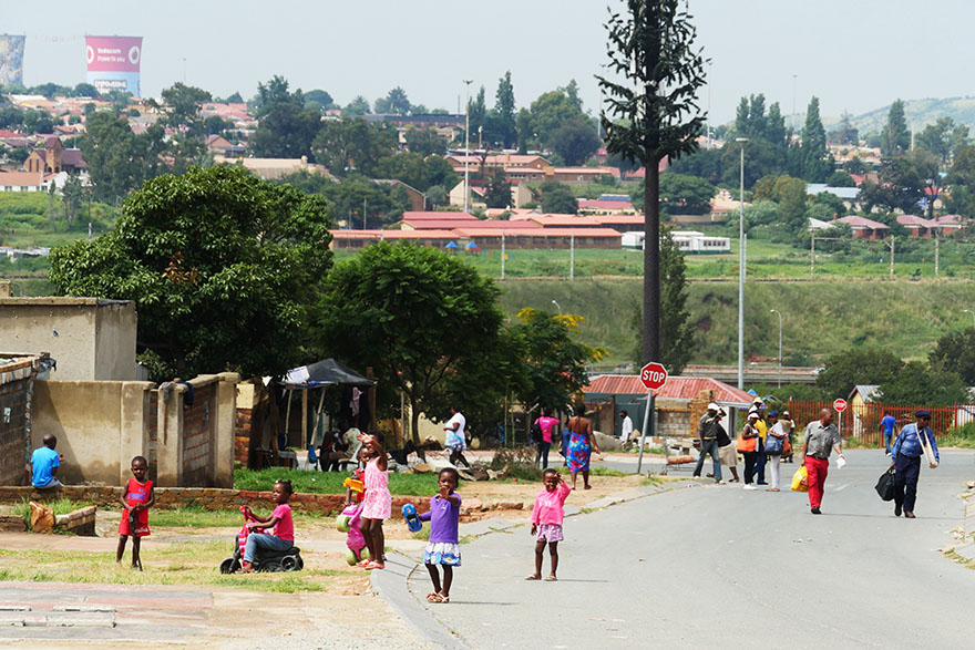 south-africa-johannesburg-soweto14