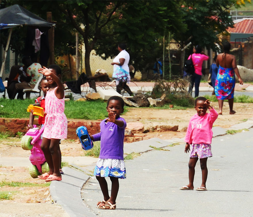 south-africa-johannesburg-soweto16
