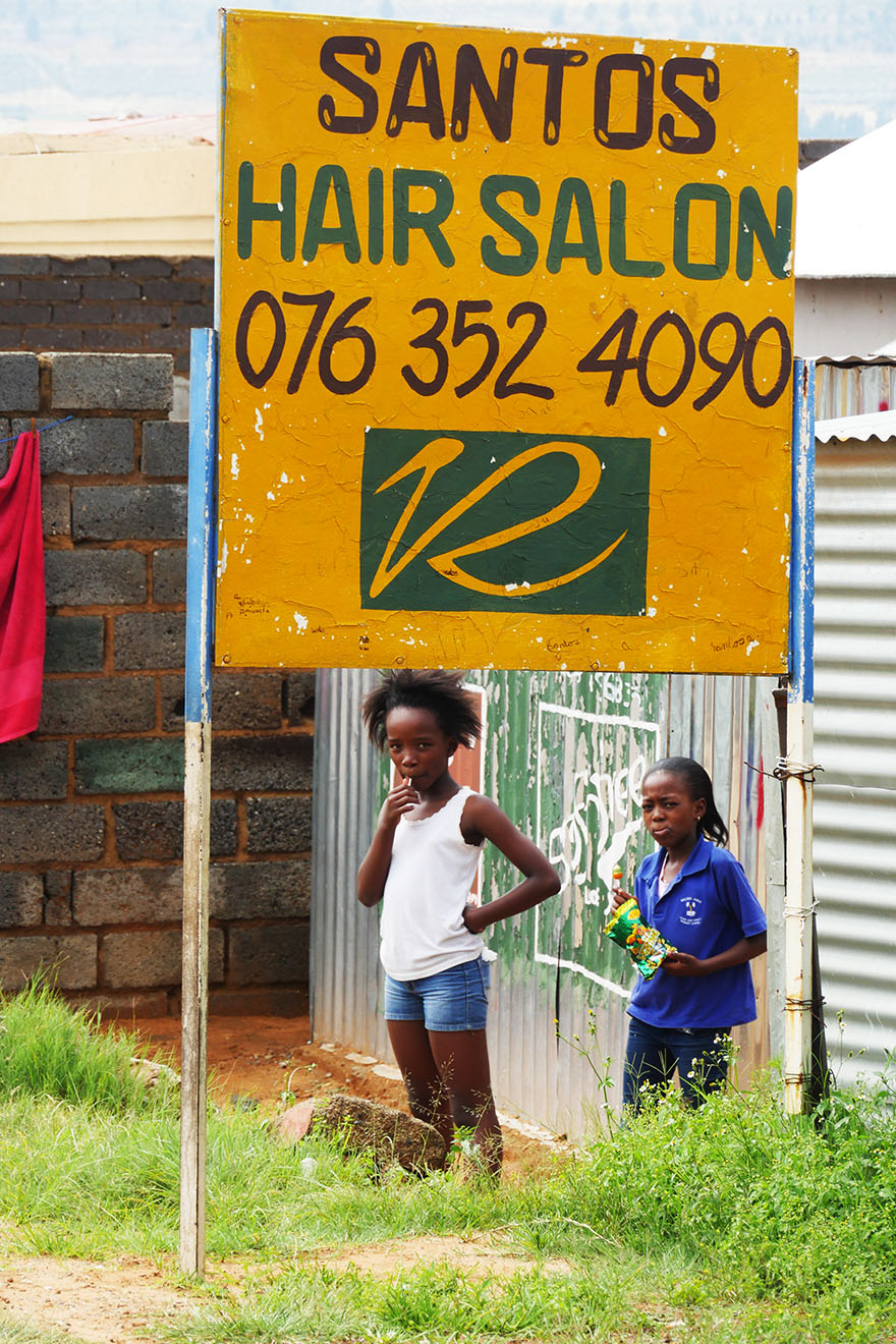 south-africa-johannesburg-soweto20