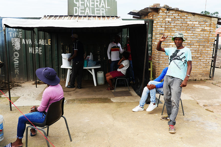 south-africa-johannesburg-soweto21