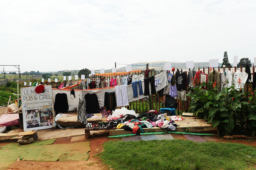 south-africa-johannesburg-soweto23