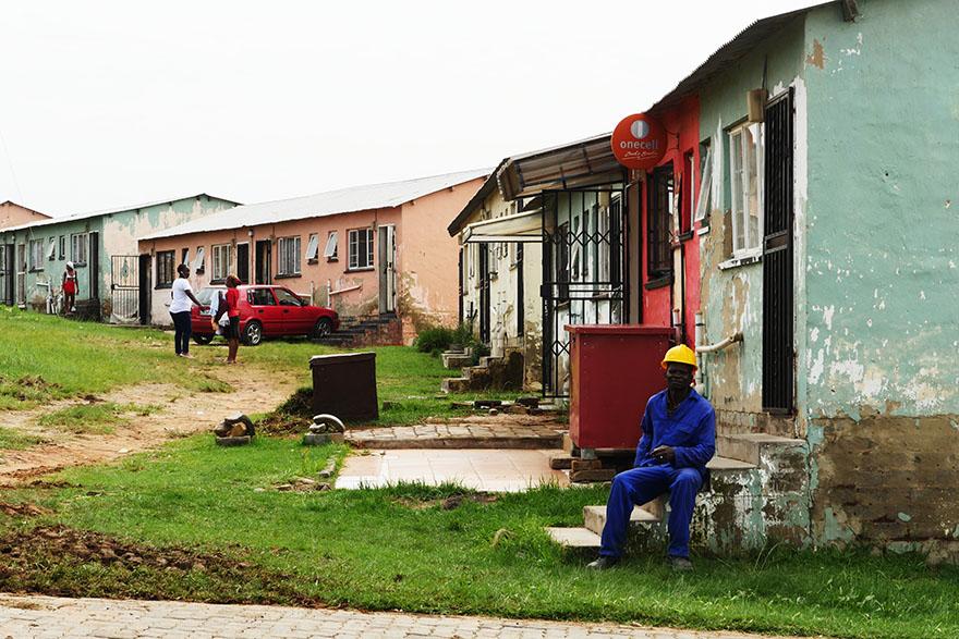 south-africa-johannesburg-soweto25