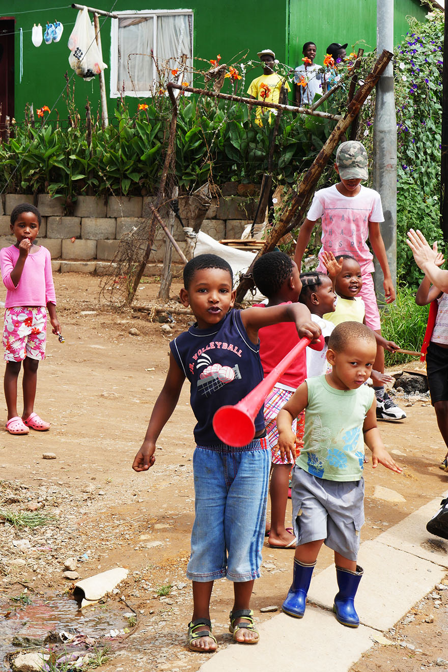 south-africa-johannesburg-soweto29