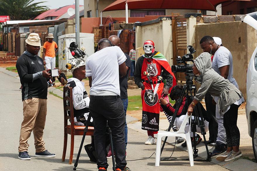 south-africa-johannesburg-soweto33
