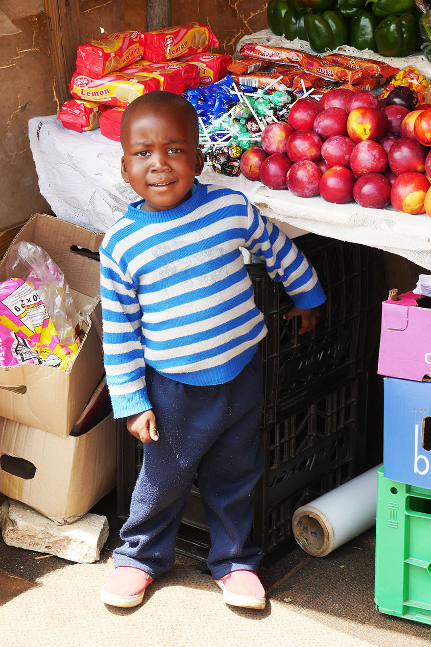 south-africa-johannesburg-soweto34