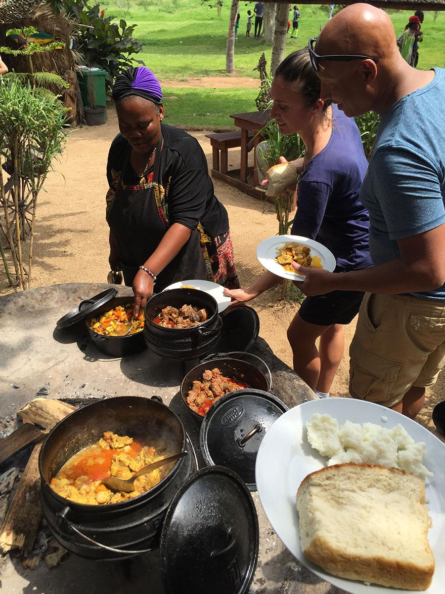 south-africa-johannesburg-soweto40
