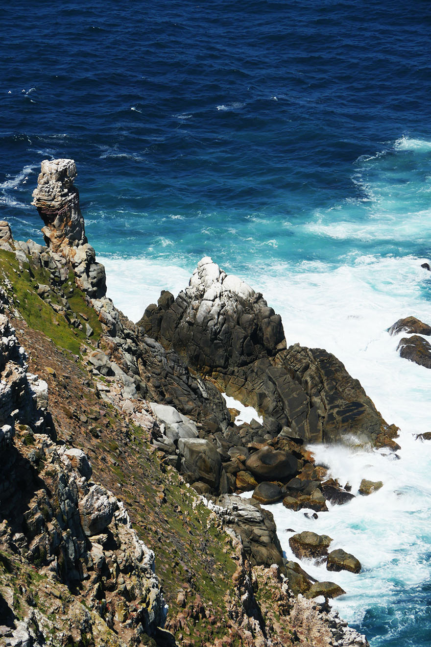 south-africa-sushi15
