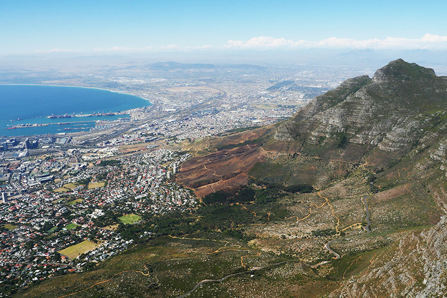 table-mountain1