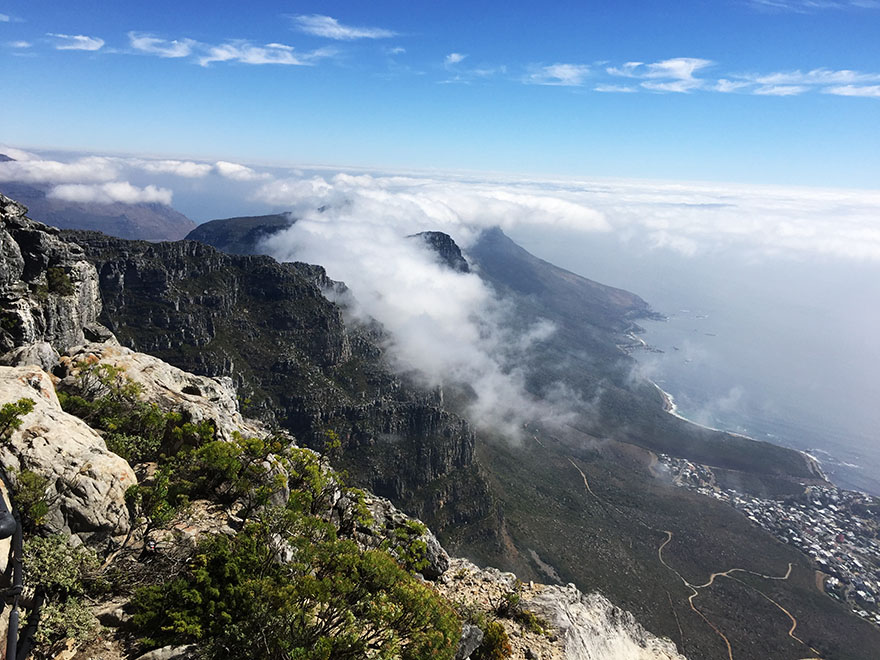 table-mountain13