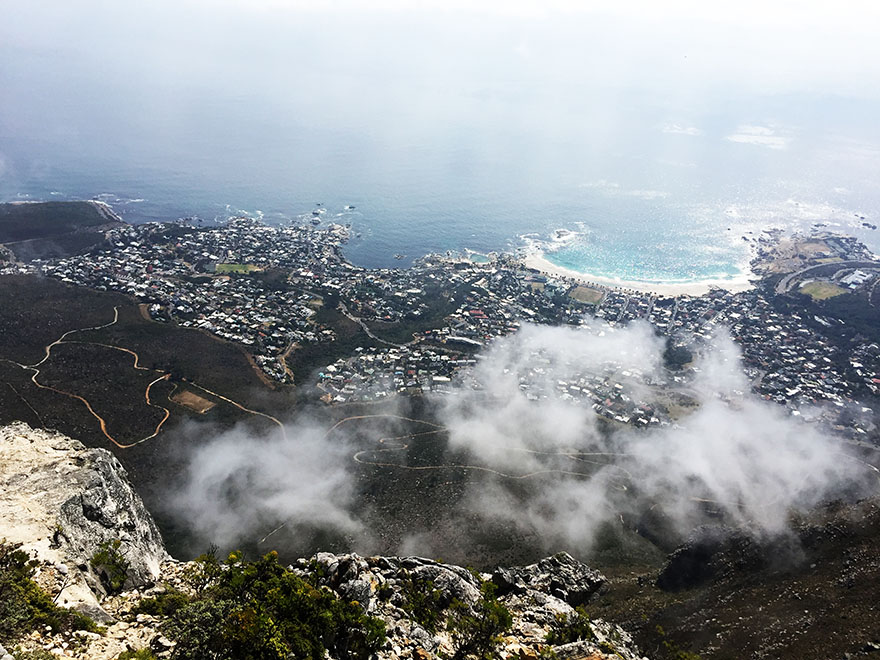 table-mountain14