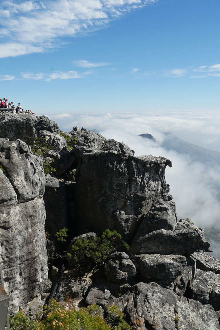 table-mountain3