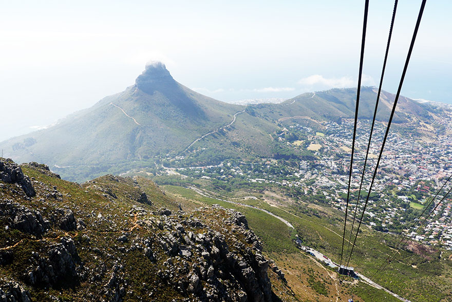 table-mountain7