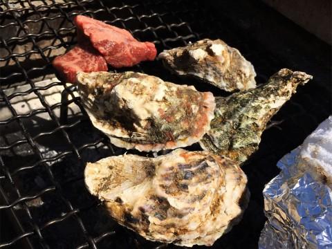 【北海道最高伝説】厚岸の牡蠣が最高すぎる件 / 特殊な地形が生む唯一無二のオイスターパラダイス