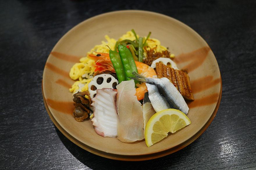 barasushi3