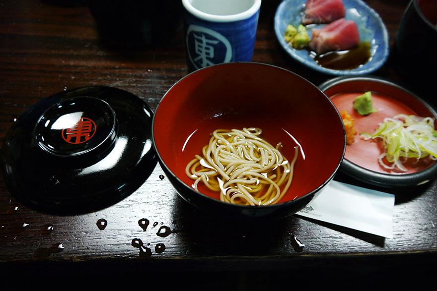 iwate-morioka-wankosoba5