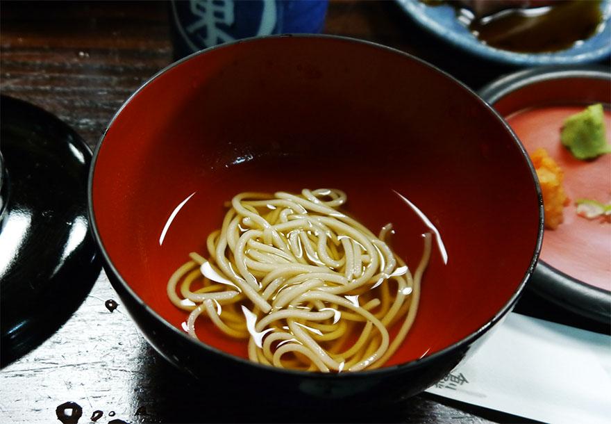 iwate-morioka-wankosoba9