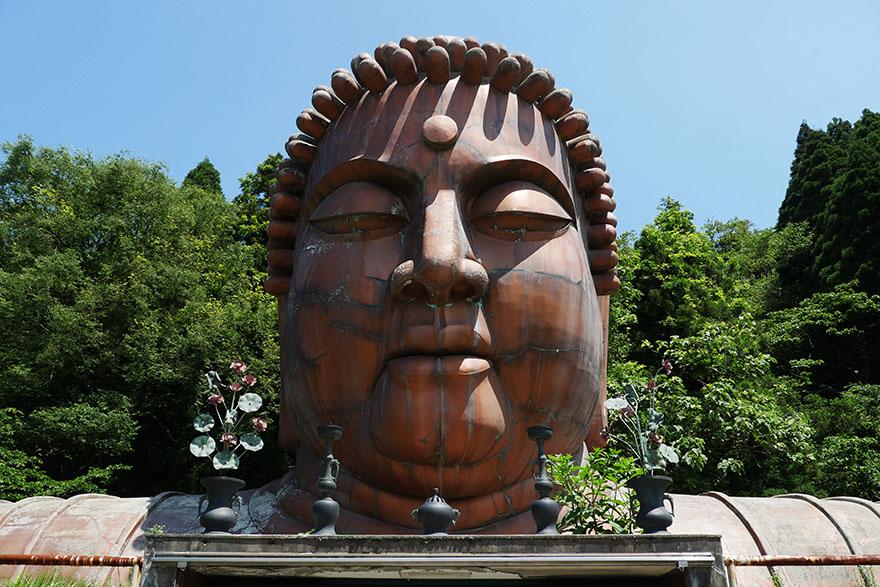 komatsuishikawa1
