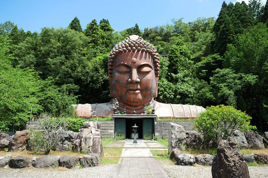 komatsuishikawa2