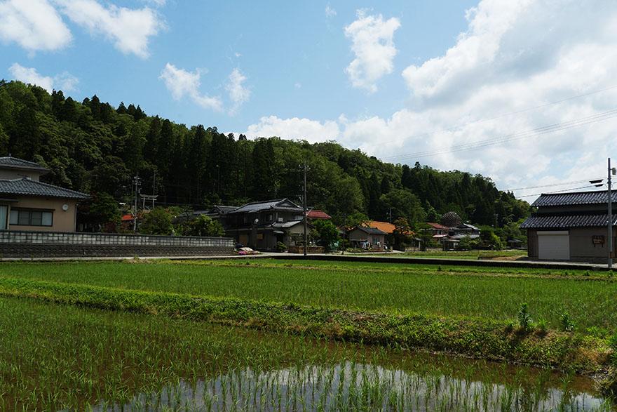 komatsuishikawa4