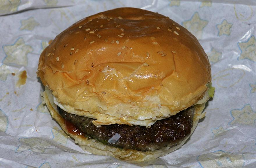 north-korean-hamburger12