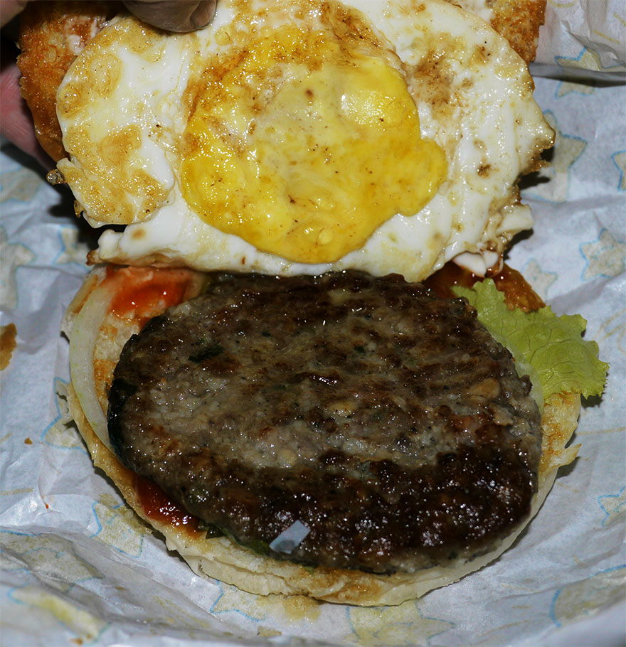 north-korean-hamburger18