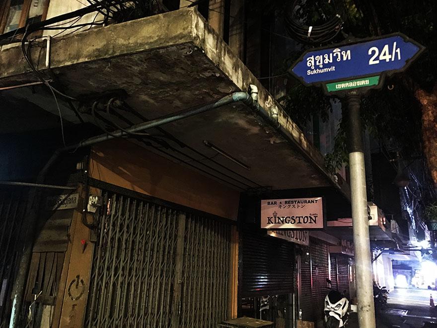 bangkok-tai-sho-ken18