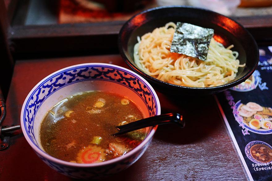 bangkok-tai-sho-ken3