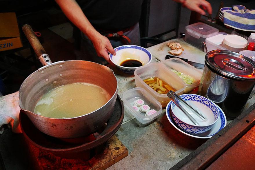 bangkok-tai-sho-ken4