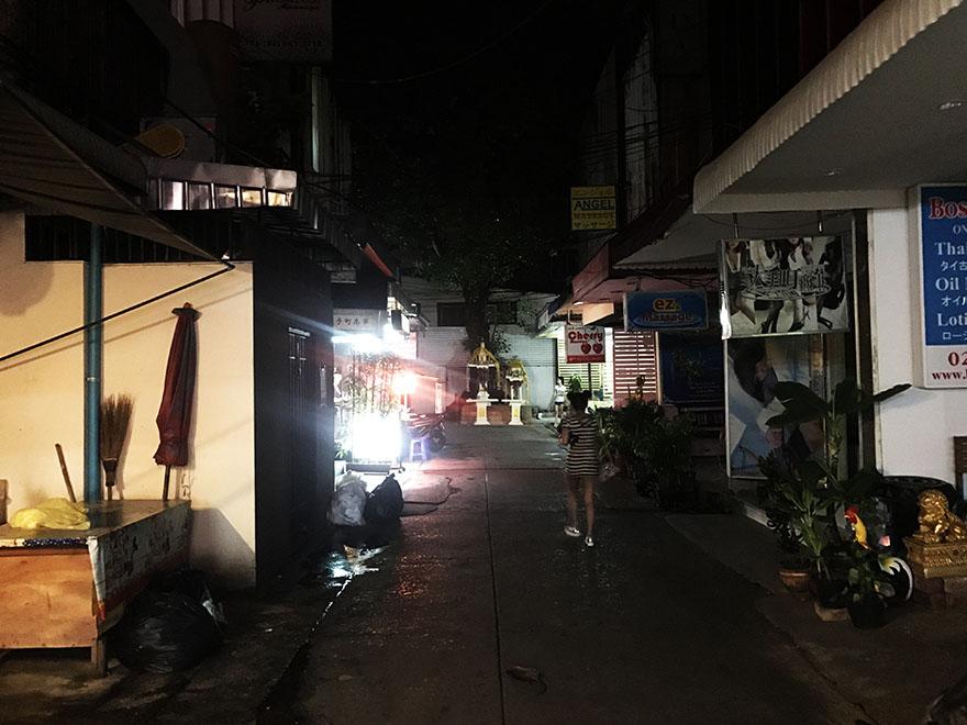 bangkok-tai-sho-ken6