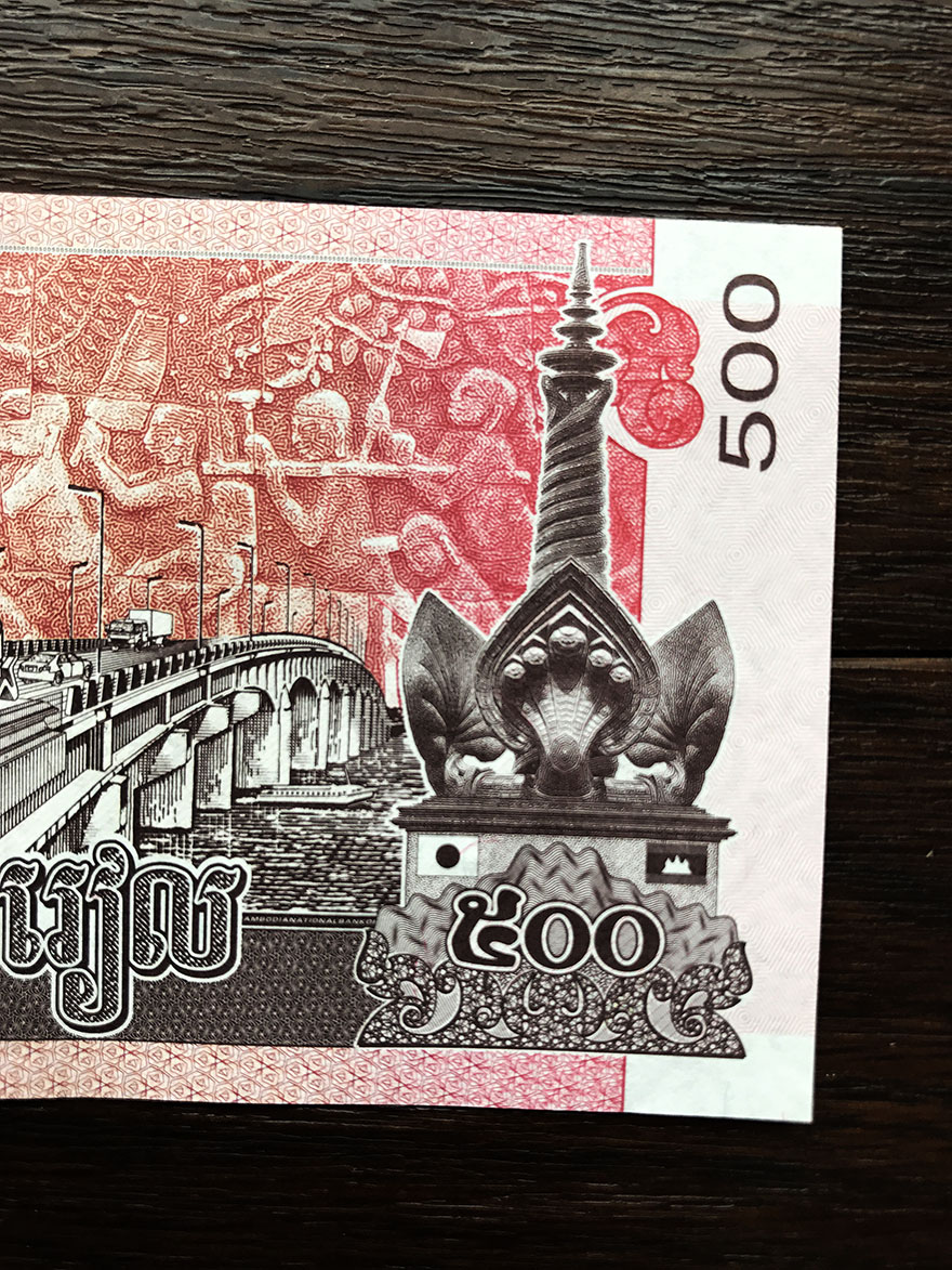 cambodia-and-japan-and-money2