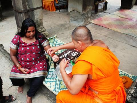 cambodia-siem-reap1