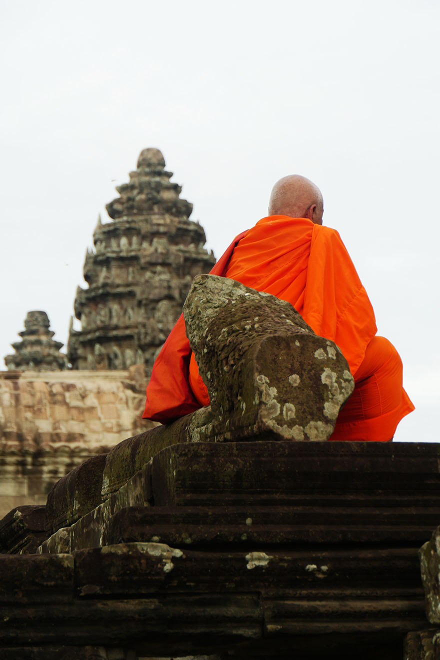 cambodia-siem-reap10