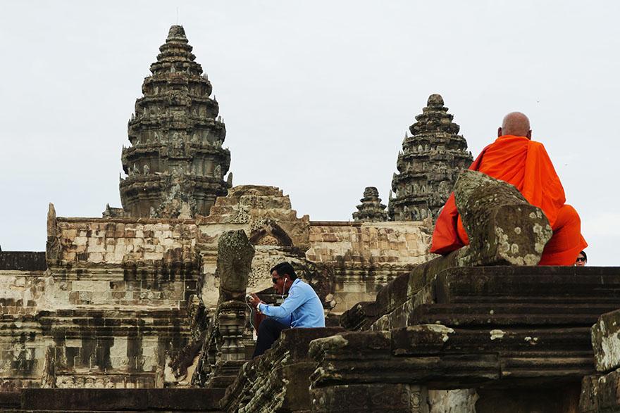 cambodia-siem-reap11